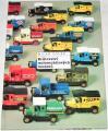 Polák Milan - Království automobilových modelů