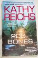 Reichs Kathy - 2006 Bones