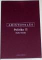 Aristotelés - Politika II.
