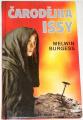 Burgess Melwin - Čarodějka Issy