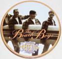 CD The Beach Boys