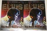 DVD  Elvis (Kurt Russell)
