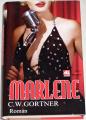 Gortner C. W. - Marlene