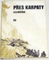 Grečko A. A. - Přes Karpaty