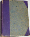 Kipling Rudyard - Černé na bílém