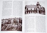 Klimek Antonín - Říjen 1918: Vznik Československa