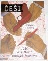 Kosatík, Jislová - Češi 1938: Jak Beneš ustoupil Hitlerovi