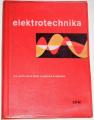 Květ Bohuslav - Elektrotechnika pro SPŠ strojnické a hutnické