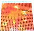 LP  13. album Supraphonu