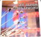 LP  XV. album Supraphonu