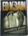 McBain Ed - Beznadějný případ