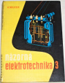 Meluzin Hubert - Názorná elektrotechnika