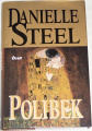 Steel Danielle - Polibek