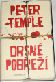 Temple Peter - Drsné pobřeží