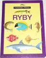 Zpěvák Jaromír - Ryby