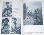 Breuer William B. - Útok na Cabanatuan