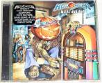 CD Helloween: Metal Jukebox