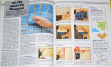 Domácí kutil - Malování, tapetování, nátěry