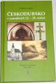 Edel Tomáš - Českodubsko v památkách 12.-20. století
