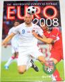 Euro 2008 Rakousko - Švýcarsko