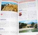Itálie - Alpy: Lago di Garda