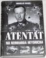 Ivanov Miroslav - Atentát na Reinharda Heydricha