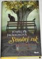 Jacksonová Joshilyn - Smolný rok