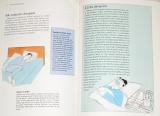 Lavery Sheila - Léčivá síla spánku