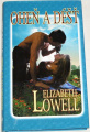 Lowell Elizabeth - Oheň a déšť