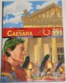 Morillonová Stéphanie - Po stopách Julia Caesara
