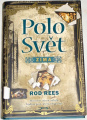 Rees Rod - PoloSvět: Zima
