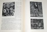 Schäfer Wilhelm - Jahrbuch der bildenden Kunst 1904