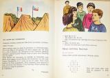 Schlosserová Gerta - Učíme se francouzsky