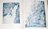 Schnabel Eduard - Velký zeměpis všech dílů světa: Země alpské, krasové a karpatské I+II