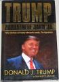 Trump Donald J. - Trump, zbohatněte jako já