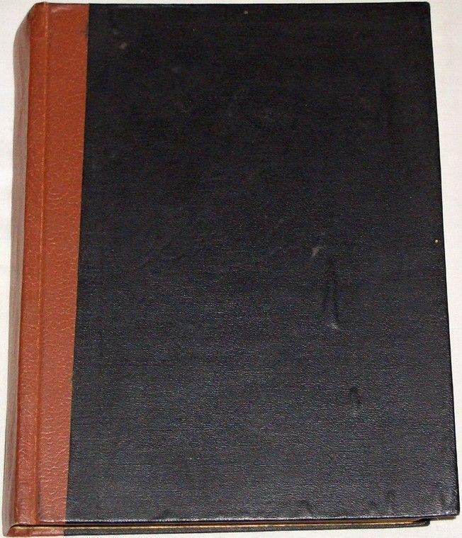 Casanova Giacomo - Memoiry, svazek I. (1. a 2. díl)