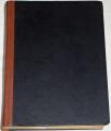 Casanova Giacomo - Memoiry, svazek III. (5. a 6. díl)