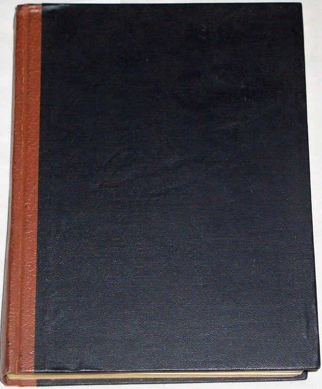 Casanova Giacomo - Memoiry, svazek VIII. (15. a 16. díl)