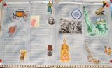 Chisholmová Jane - Ilustrované dějiny v datech