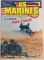 Frederick G. F. - US Marines 1: Peklo v poušti