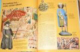 Ilustrované dějiny světa: Staré a nové světy 1339-1492