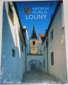 Kukla Miroslav - Louny
