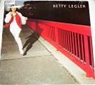 LP Betty Legler