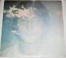 LP John Lennon: Imagine