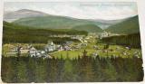 Nový svět, Harachov 1911