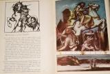 Olbracht Ivan - Ze starých letopisů