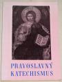 Pravoslavný katechismus
