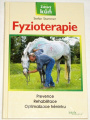 Stammer Stefan - Zdravý kůň: Fyzioterapie