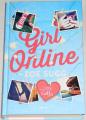 Sugg Zoe - Girl online