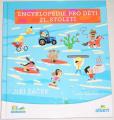 Žáček Jiří - Encyklopedie pro děti 21. století
